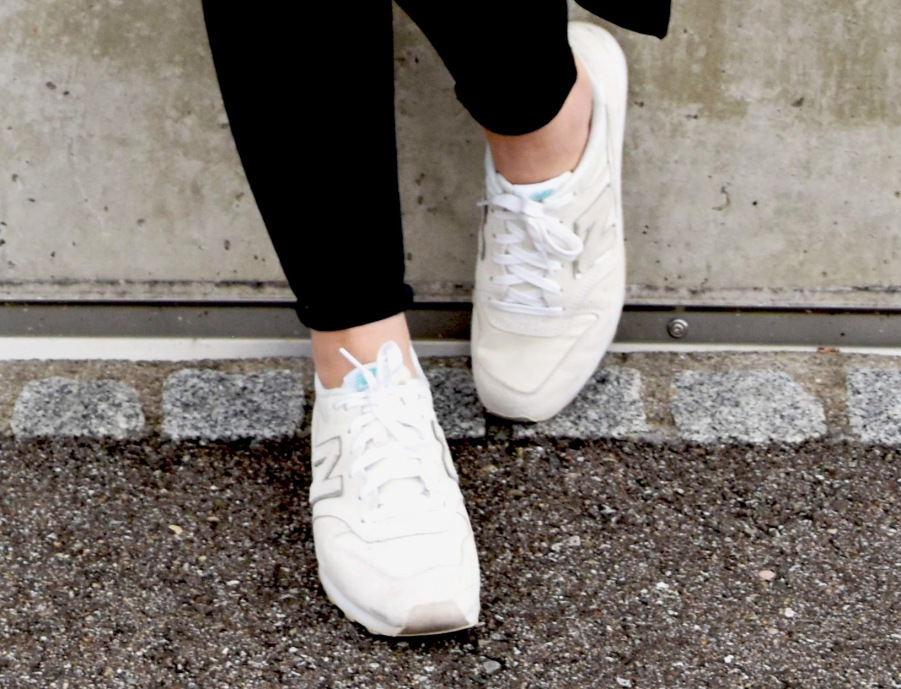 shoe1s