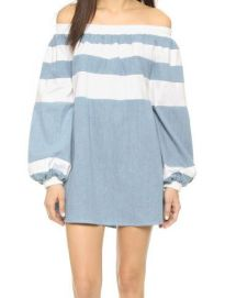 mlm-label-denimwhite-afar-off-shoulder-mini-dress-denimwhite-blue-product-4-803603246-normal
