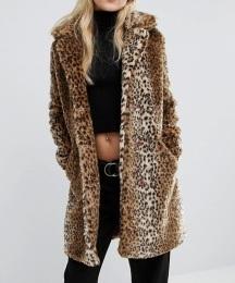 7185841-1-leopard