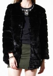 luxe_glam_faux_mink_fur_coat_black_1.jpg