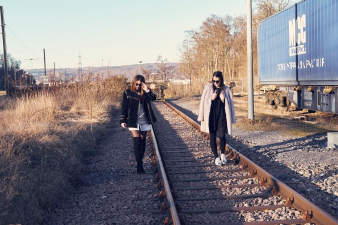 cszphoto_pmg_022