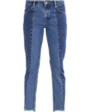 marc-opolo-denim-alva-jeans-slim-fit-dark-blue-56e82f64fea3864618d54e8e-OP521N00P-K11-0-0-1