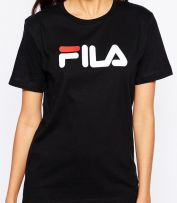 fila-black-oversized-boyfriend-t-shirt-with-front-logo-product-0-047006281-normal