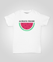 Lifestyle-Merchants_Always-Fresh