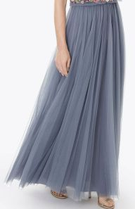 tulle_maxi_skirt_blue_1.jpg