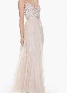 floral_border_maxi_dress_rosebeige_1