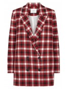 leolmes_check_blacer_red_check