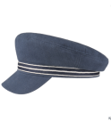 Screenshot-2018-5-21 Canvas Elbsegler Fisherman Cap by Stetson - 59,00 €
