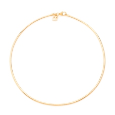 choker_2mm_gold.jpg