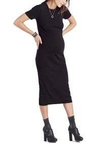 05_black_eliza_dress_004_V1
