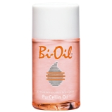Bi_Oil-Pflege-Bi_Oil